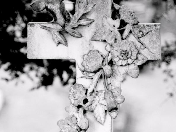 Thumbnail for WISO-Tipp: Die eigene Beerdigung regeln