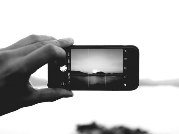 Thumbnail for Fotos drucken aber wie?