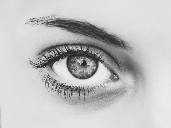 Thumbnail for Glaukom – erkennen und behandeln