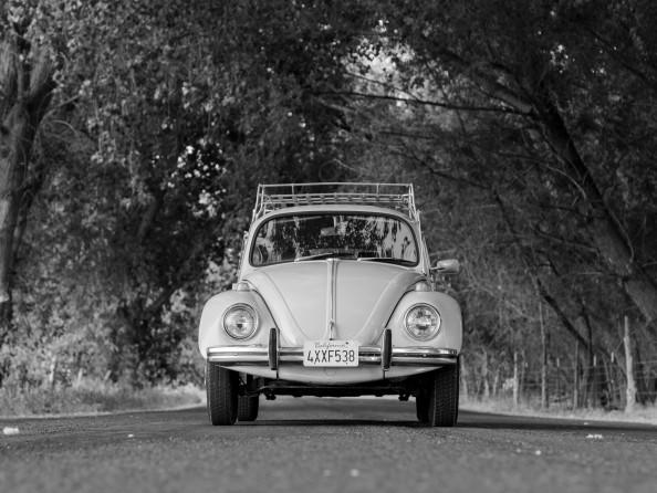 Thumbnail for WISO-Tipp: Den Gebrauchtwagen online verkaufen