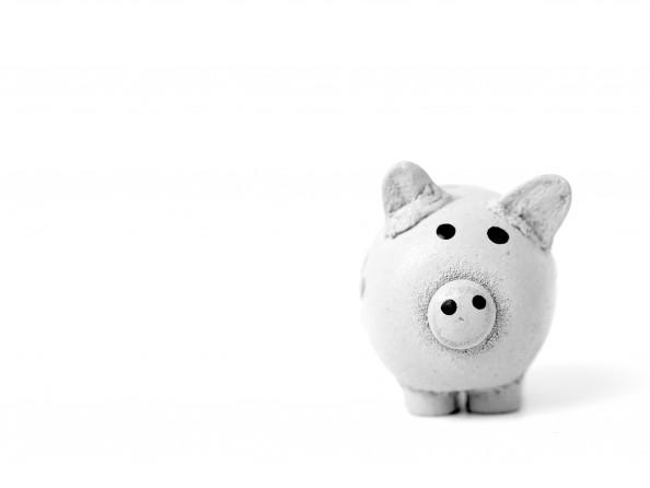 Thumbnail for WISO-Tipp: Wenn die Lebensversicherung ausläuft