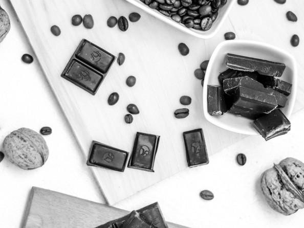 Thumbnail for Worauf kommt's beim Schokoladenbrunnen an?